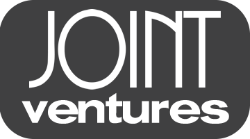 Joint Ventures, LLC Logo